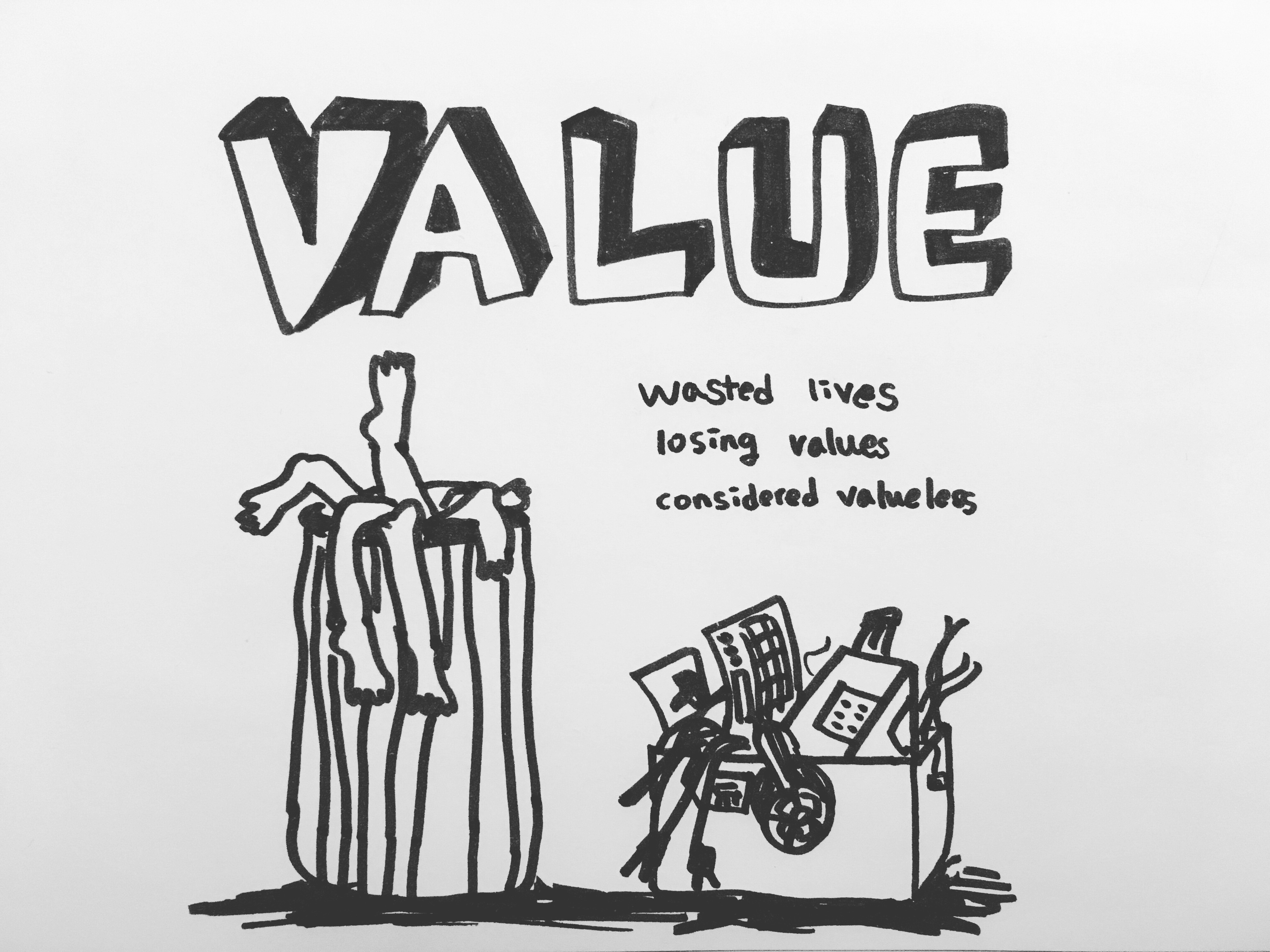 value_drawing